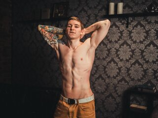 Cam porn naked AndyTwinkX