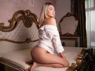 Camshow shows jasminlive AnniaSanders