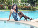 Jasmin online real exoticWilma