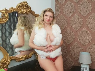 Livejasmin.com ass sex KendraTess