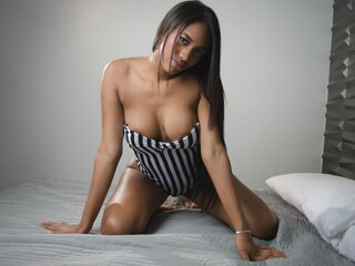 Fuck hd pictures SamanthaWilliams