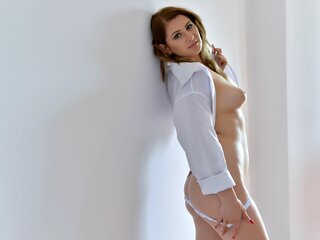 Adult livejasmine private Sianne